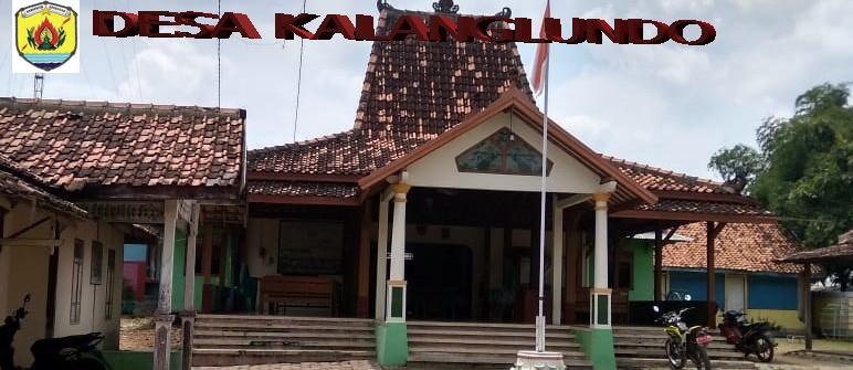 kalanglundo-grobogan.desa.id